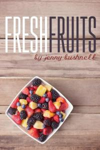 Fresh_Fruits_Cover_for_Kindle